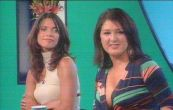 Big Brother 5 Nadia - Loose Women 100.jpg