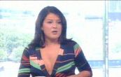 Big Brother 5 Nadia - Loose Women 102.jpg