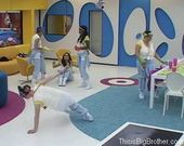 big_brother_8-day2-174.jpg