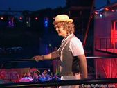 bb8-day24-seany-evicted-029.jpg