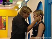 bb8-day38-laura-evicted-008.jpg