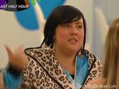 bb8-day38-laura-evicted-014.jpg