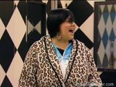 bb8-day38-laura-evicted-024.jpg