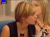 bb8-day38-laura-evicted-097.jpg
