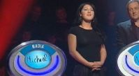 Nadia_Weakest_Link-5.jpg