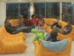 Big_Brother_6_uk-week_7_eviction-15072005-212844.jpg