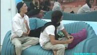 bb7-mikey-susie-eviction_044417.jpg