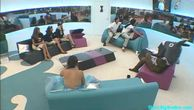 bb7-mikey-susie-eviction_044_26.jpg