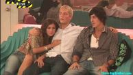 bb7-mikey-susie-eviction_045126.jpg