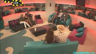 bb7-mikey-susie-eviction_0451_8.jpg