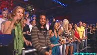 bb7-mikey-susie-eviction_05040_.jpg