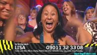 bb7-mikey-susie-eviction_050441.jpg