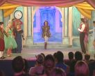 Big_Brother_Panto-Live_Performance-054.jpg