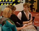 celebrity_big_brother-day10-leo-carole-interview00008.jpg