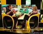 celebrity_big_brother-day10-leo-carole-interview00034.jpg