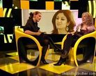 celebrity_big_brother-day10-leo-carole-interview00060.jpg