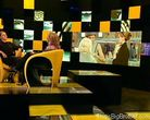 celebrity_big_brother-day10-leo-carole-interview00081.jpg