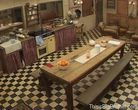 celebrity_big_brother-day4-00007.jpg