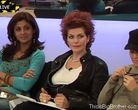 celebrity_big_brother-day2-3-00213.jpg