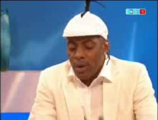 Loose_Women_28_January_2009_-_Coolio.flv