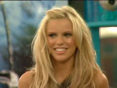 -Celebrity Big Brother S13E22 PDTV x264-W4F iMMOsite - Get ...