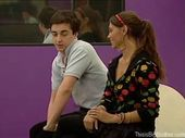 celebrity-hijack-jade-eviction-197.jpg