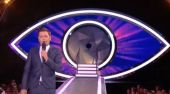 celebritybigbrother2011-launch-00001.jpg