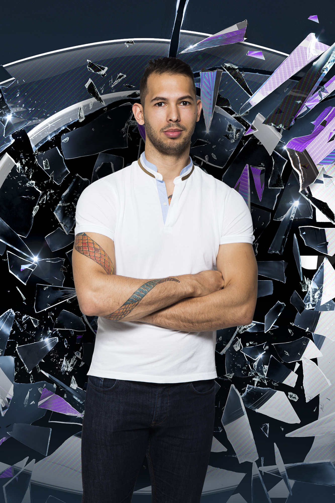 housemates big brother summer 2016 andrew 004 big