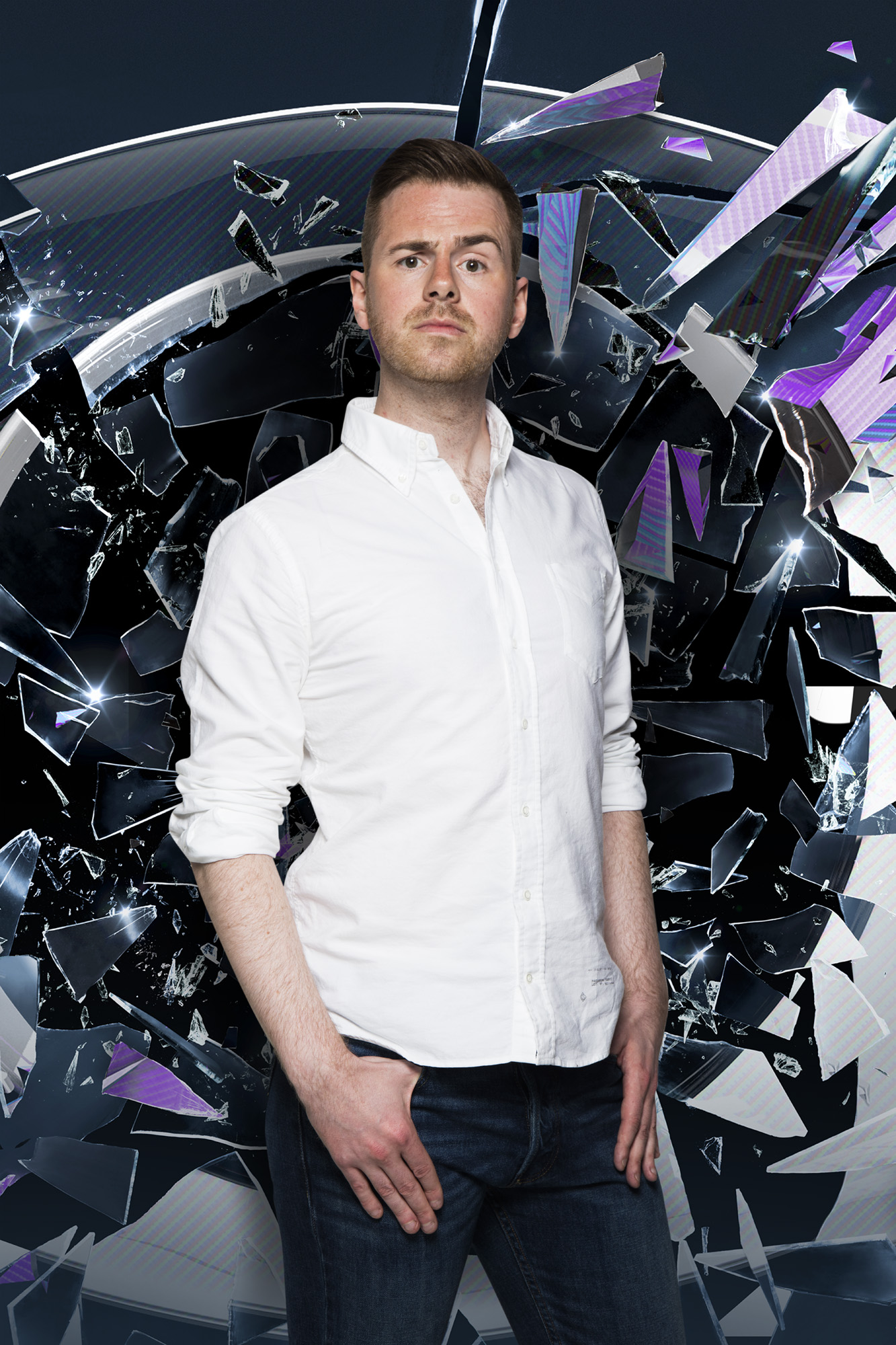 housemates big brother summer 2016 andy 004 big