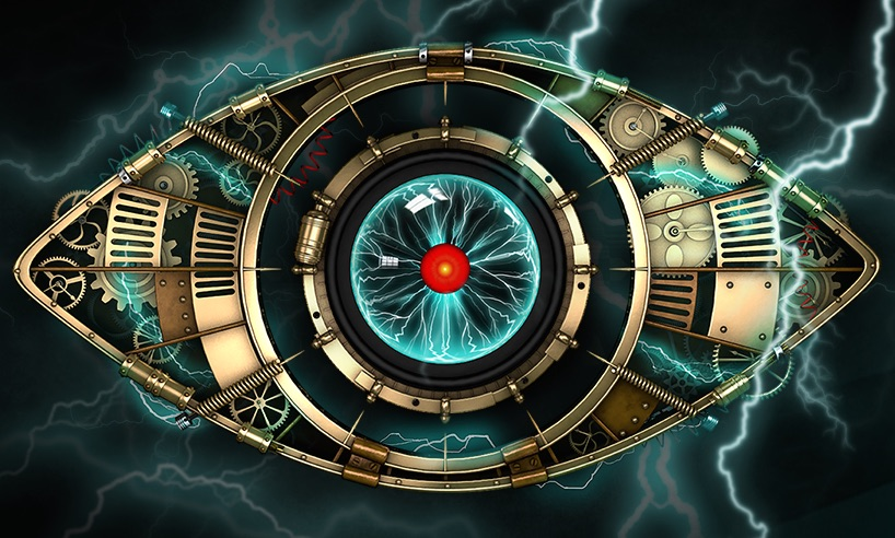 big brother timebomb 2015   bb16 eye logos and presenters