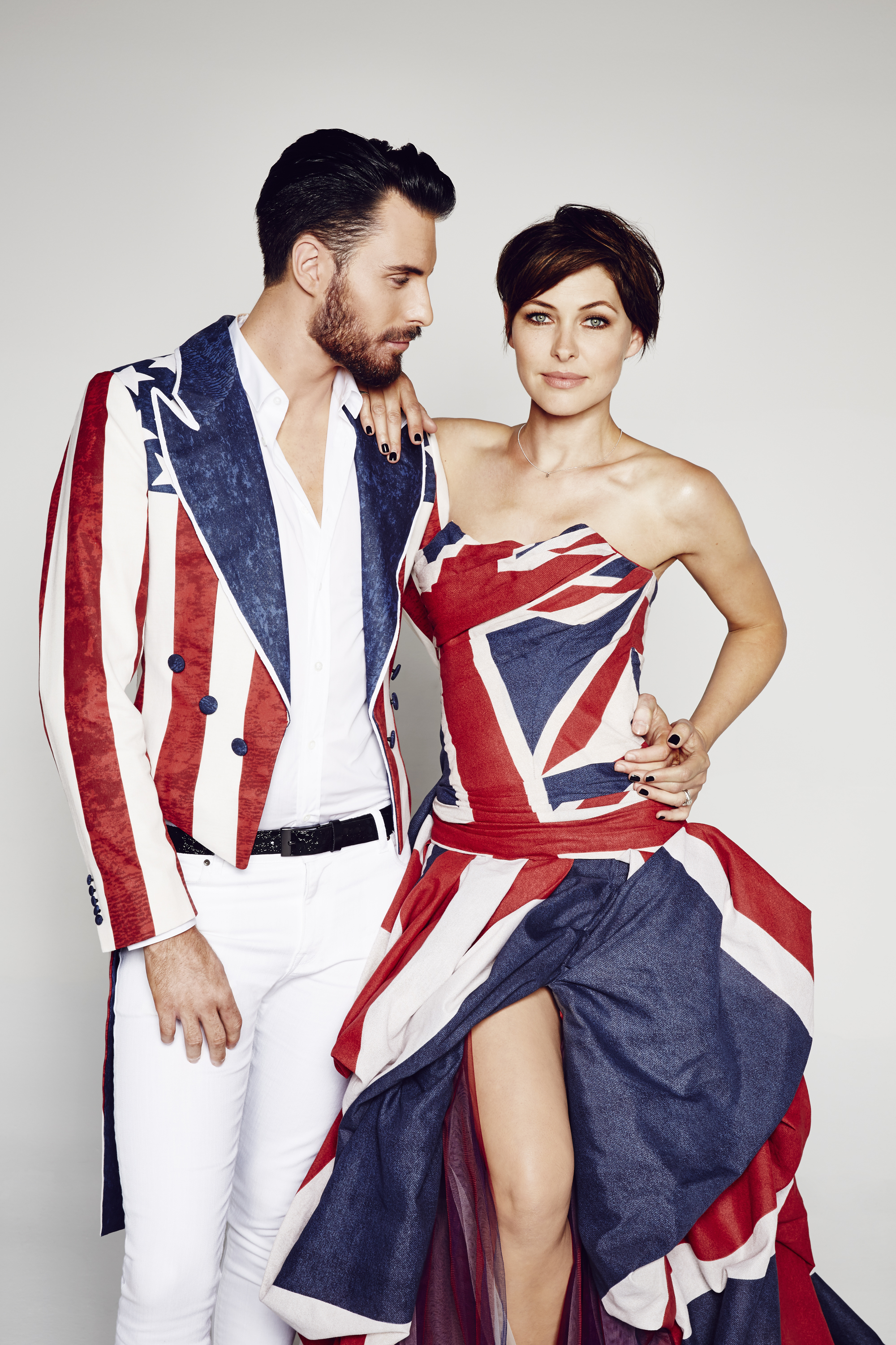 how to watch celebrity big brother uk in the us