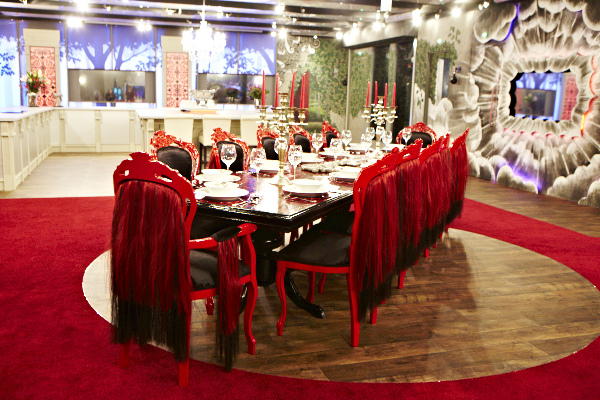 Celebrity Big Brother 2015 Cbb 15 Items From The House Up For Sale On Gumtree Com