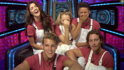 BB_RedTeam2_mark_ashleigh_helen_winston_ash.jpg