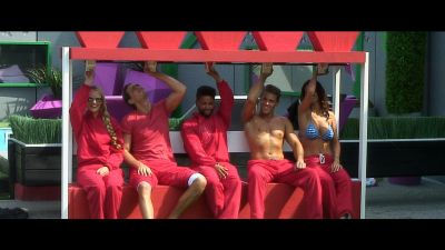 BB_RedTeam_mark_ashleigh_helen_winston_ash~0.jpg