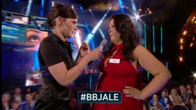 Big-Brother-2014-BB15-Day-1-2--new-housemates-215-Power-Trip.jpg