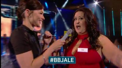 Big-Brother-2014-BB15-Day-1-2--new-housemates-216-Power-Trip.jpg