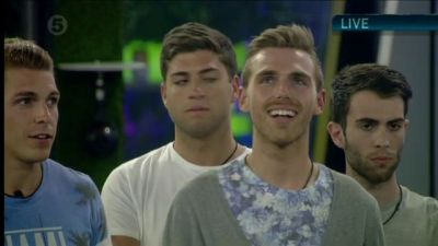 Big-Brother-2014-BB15-Day-1-2--new-housemates-251-Power-Trip.jpg
