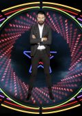 180809_Big_Brother_Presenters_1_Rylan_123.jpg