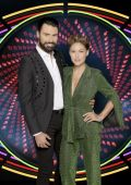 180809_Big_Brother_Presenters_2_Rylan_Emma_066_v2.jpg