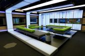 Another_view_of_green_sofas_in_living_area_-_Big-Brother-Power-Trip-House_2014_hq.jpg