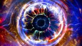BB19_-_2018_eye_logo.jpg