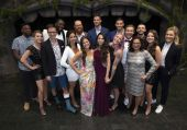 BB_Canada_6_cast_--_houseguests_at_finale.JPG