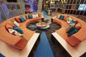 BB_Summer_2015_Living_Room_1_-_BB16.jpg