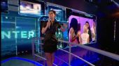 Big-Brother-2014-BB15-Day-1-2--new-housemates-156-Power-Trip.jpg