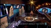 Big-Brother-2014-BB15-Day-1-2--new-housemates-166-Power-Trip.jpg