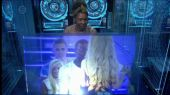 Big-Brother-2014-BB15-Day-1-2--new-housemates-180-Power-Trip.jpg