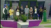 Big-Brother-2014-BB15-Day-1-2--new-housemates-19-Power-Trip.jpg