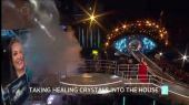 Big-Brother-2014-BB15-Day-1-2--new-housemates-217-Power-Trip.jpg