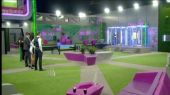 Big-Brother-2014-BB15-Day-1-2--new-housemates-22-Power-Trip.jpg