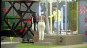 Big-Brother-2014-BB15-Day-1-2--new-housemates-28-Power-Trip.jpg